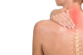 chiropractic treatment at imperial health chiropractic clinic