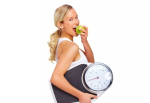 Balanced Diet Nutritional Consultation