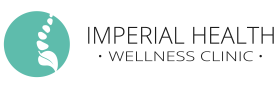 Imperial Health